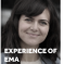 Nicola Abram Experience of EMA profile picture
