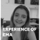 Sophie Harrington Experience of EMA profile picture