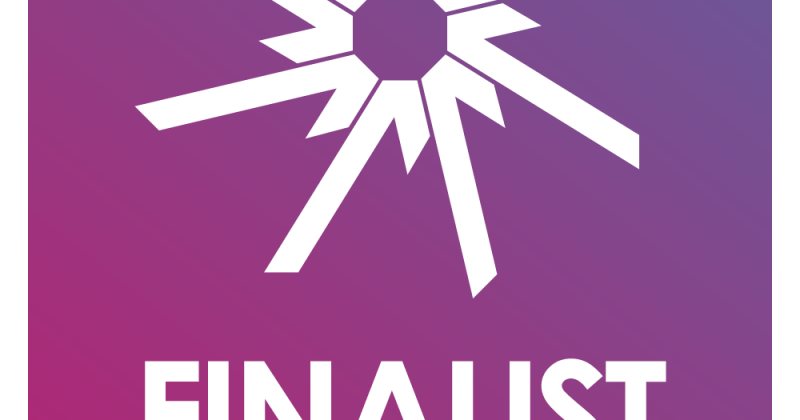 EMA Programme: Finalist in e-Assessment Awards 2019
