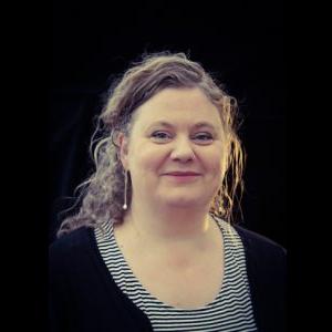 Emma Herrod