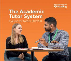 Academic Tutor Toolkit