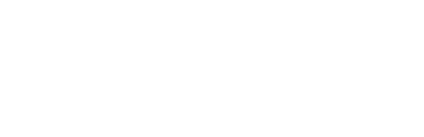 University of Reading Reversed Logo